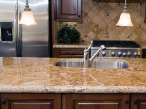 kitchen-countertop_